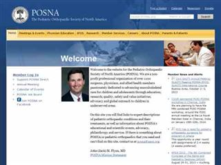 www.posna.org