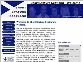 www.shortstaturescotland.co.uk